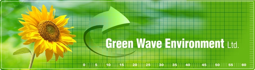 Green Wave Environment